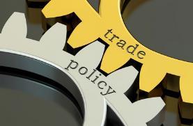 印度关税政策与清关注意事项