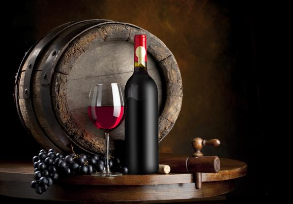 葡萄酒申报要素哪里找