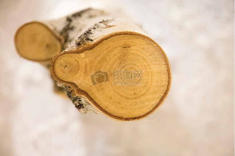 第九类  竹木类商品归类解析
