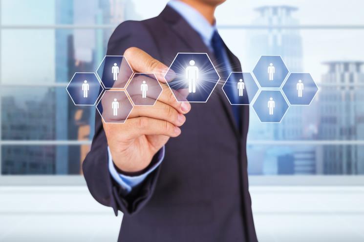 从稽查角度帮助企业内部合规管理